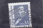 Sellos del Mundo : America : Estados_Unidos : JOHN HOPKINS