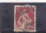 Stamps Europe - Switzerland -  GUERRERO