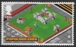 sello : Europa : Reino_Unido : videojuegos