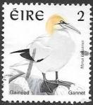 Sellos de Europa - Irlanda -  fauna