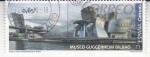 de Europa - España -  MUSEO GUGGENHEIM BILBAO (44)