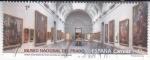 de Europa - España -  MUSEO NACIONAL DEL PARDO (44)