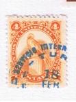Stamps America - Guatemala -  Unión Postal universal Guatemala