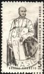 Sellos de America - Brasil -  150 años del nacimiento del Vizconde de Río Branco, JOSÉ MARÍA DA SILVA PARANHOS.
