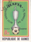 Stamps  -  -  JOAQUÍN ITURRIOZ 14/10 reservados