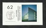 de Europa - Alemania -  2948 A - 350 Anivº de la Universidad Christian Albrechts, de Kiel