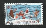 de Europa - Alemania -  Navidad