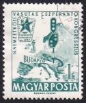 Stamps  -  -  Héctor BR