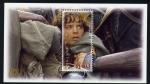Sellos del Mundo : Oceania : Nueva_Zelanda : Frodo