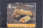 Stamps Portugal -  Travesseiro de Sintra