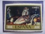 de Europa - España -  Ed:2364 -