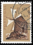 Stamps Europe - Portugal -  Portugal-cambio