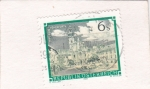 Stamps Europe - Austria -  PANORÁMICA HOHENFURTH