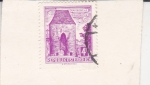 Stamps Europe - Austria -  mienertor