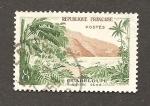 Stamps France -  RESERVADO JORGE GOMEZ ROSAS