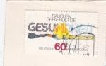 Stamps  -  -  (AA) JAVIER AVILA 19/2 reservados