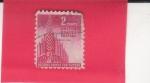 Stamps America - United States -  naciones unidas