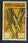 Stamps  -  -  David Merino...primavera21