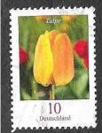 Sellos de Europa - Alemania -  2308 - Tulipan