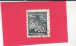 Stamps : Europe : Germany :  hojas Protectorado de Bohemia y Moravia