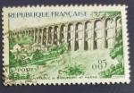 Stamps  -  -  JORGE GOMEZ ROSA...otoño21