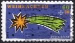 Stamps : Europe : Germany :  Navidad 2014