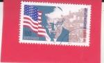 Stamps : Europe : Germany :  50 ANIVERSARIO PLAN MARSHALL