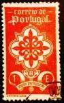 Stamps Portugal -  Legión Portuguesa