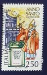 Stamps  -  -  Manuel Briones...verano21