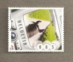 Stamps Switzerland -  Sellos SMS