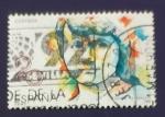 Stamps Europe - Spain -  Edifil 2989