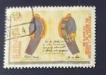 Stamps Europe - Spain -  Edifil 2998