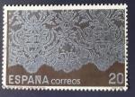 Stamps Europe - Spain -  Edifil 3016
