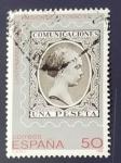 Stamps Europe - Spain -  Edifil 3024
