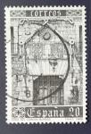 Stamps Europe - Spain -  Edifil 3000
