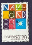 Stamps Europe - Spain -  Edifil 3036