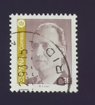 Stamps  -  -  Jorge Nadal...verano21