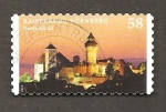 Stamps Germany -  CAMBIADO DM