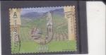 Stamps : Europe : Spain :  JAEN 12 MESES 12 SELLOS (46)