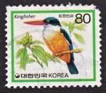 Sellos del Mundo : Asia : Corea_del_sur : KR 1479 (Scott)