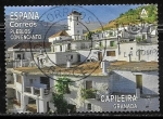 Stamps  -  -  Rafael Alonso 09/21