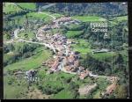 Sellos del Mundo : Europa : España : Pueblos con encanto - Torazu