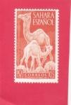 sello : Europa : España : dia del sello colonial (45)