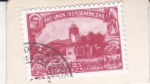 sello : Europa : España : pro-union iberoamericana(45)
