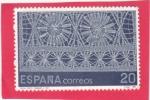 Sellos del Mundo : Europa : España :  aguja soles canarias(45)
