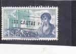 Stamps  -  -  (47)