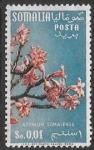 Stamps  -  -  Manuel Briones Invierno