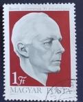 Stamps  -  -  NELLY FERNANDEZ...otoño21