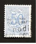 Stamps : Europe : Belgium :  INTERCAMBIO