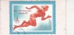Stamps : Europe : Russia :  OLIMPIADA MOSCU